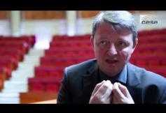 Questions à Philippe LAMOUREUX, (LEEM) Prix et accès traitements médicamenteux innovants