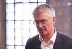 Questions à François-Emmanuel VIGNAU (architecte) - Accès au sport