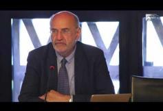 Audition de Jean de MAILLARD, Tribunal de grande instance de Créteil - Evitement fiscal