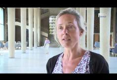 Questions à Emmanuelle FOURNIL (la Boss) - Commande publique