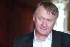 Questions à Thierry LIBAERT (CESE Européen) - Métaux stratégiques