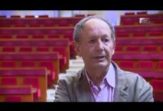Questions à Jean-Pierre HALTER (sociologue) - Place de la jeunesse dans le monde rural