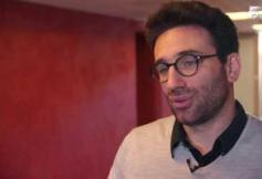 Questions à François MANDIL (CNAJEP) - éducation populaire