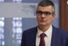 Jean-Philippe PERROT (SOLVAY) - infrastructures de réseaux