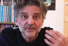 Questions à Arnaud VEISSE (COMEDE) - politiques accueil demandeurs d'asile