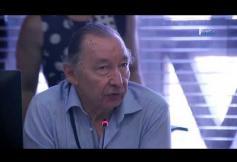 Questions à Christian Thomas (Terra Nova Développement TND) - Métaux stratégiques
