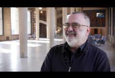 Dr. Eric DRAHI (Collège de la Médecine Générale) - Maladies chroniques