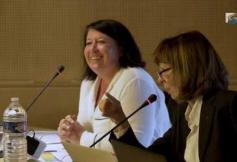 Questions à Manuela DONA (DGDDI) - Bilan de REACH
