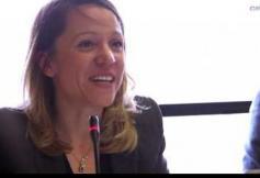 Questions à Nathalie PAPANASTASSIOU (CAPP-Europe) - fonds structurels européens