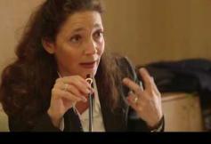Florence RICHARDSON (Femmes Business Angels) - Femmes et entrepreneuriat