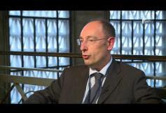 Questions à Claude PIOT (Banque de France) - TPE PME