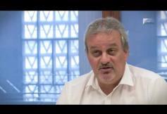 Questions à  Jean-Marie LEBOITEUX (SNETAP-FSU) - La place de la jeunesse dans le monde rural
