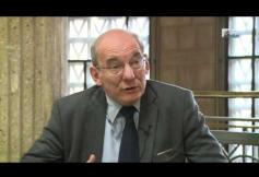 Interview de François MOUTOT (APCMA) - TPE PME
