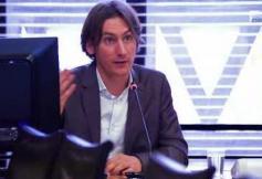 Questions à Gaël FICK (IRT M2P) - Métaux stratégiques