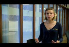 Questions à Clara JABOULAY (UNL) - Orientation des jeunes
