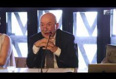 Audition d'Olivier FOUQUET, Conseil d'Etat et Juge de l'impôt - Evitement fiscal