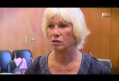 Questions à Sylvie LIZIARD (UNSA) - Les temps de vie des femmes