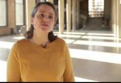 Dr. Lanco-Dosen Sandrine (CAMSP) - enfants en situation de handicap
