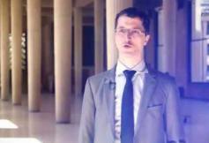 Questions à Antoine DURAND (ISI) - TPE-PME et neutralité carbone