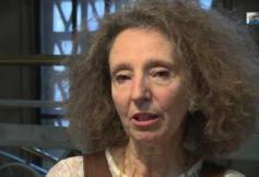 Questions à Sylvie PEBRIER ( Ministère culture et communication) - démocratie culturelle