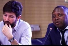Questions Cabinet COMPTA DURABLE - TPE-PME et neutralité carbone