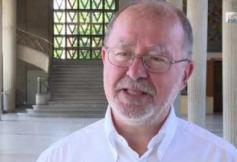Questions à Gabriel COLLETIS (U. Toulouse 1)  - Industrie : un moteur de croissance