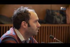 Frédéric AMIEL (IDDRI) - lutte contre la déforestation