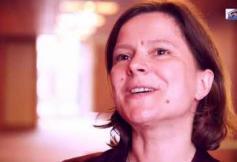 Questions à Elise CALAIS (Ministère Transition écologique et solidaire) - Finance durable