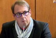 Questions à Fabian TOSOLINI (CFDT Transport) - travail indépendant