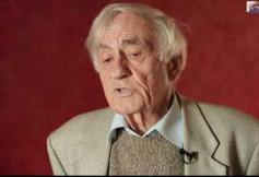 Jacques TESTART (INSERM) - sciences et société