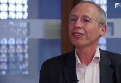 Questions à Francis LEVY (FFGEIQ) - Groupements d'employeurs