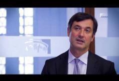 Questions à Gilles MOEC (Bank of America) - Finance durable