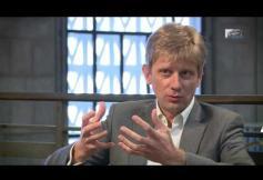 Questions à Nicolas LESUR (crowdfunding) - TPE-PME