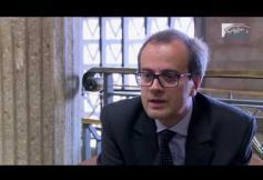 Questions à Raphaël COIN (General Electric France) - Evitement fiscal