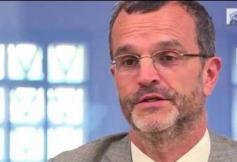 Questions à Thierry PHILIPPONNAT (Institut Friedland) - Evitement fiscal