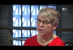 Questions à Gabrielle CLOTUCHE (IPSE) - Europe dotée d'un socle des droits sociaux