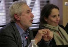 Questions à Jean-Marie HARRIBEY (Economiste) - Revenu citoyen
