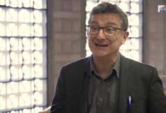 Itw de Louis MAURIN (Observatoire des inégalités) - grande pauvreté