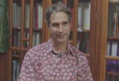 ITW de Jacques Vernaudon, linguiste - langues régionales