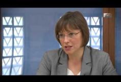 Entretien avec Nathalie DARRAS (TARTAIX METAUX OUTILLAGES) - TPE-PME