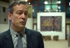 Pascal Chevalier (INSEE) - Pouvoir d'achat et cohésion sociale dans les Outre-mer