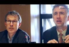 Audition de MM. Rémi Chabrillat et Jérôme Mousse (Ademe) - Bioéconomie