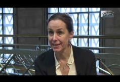 Questions à Mme Fabienne KELLER, Sénatrice du Bas-Rhin