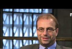 Questions à Sébastien RASPILLER (Direction générale du Trésor) - TPE-PME
