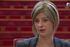 Questions à Pauline DELATTRE  (juriste) - Discriminations syndicales