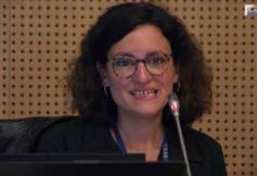 Questions à Amandine KERVELLA (université de Lille I) - éducation aux médias