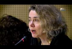 Questions à Nathalie MONS (CNESCO)