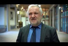 Marc SCHWEITZER (IEDOM) - Pouvoir d'achat et cohésion sociale dans les Outre-mer