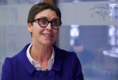 Questions à Valérie POUILLE (Médef) - jeunes et avenir du travail