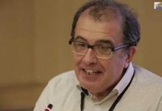 Questions à Eddy COMBRET (CCAS) - éducation populaire